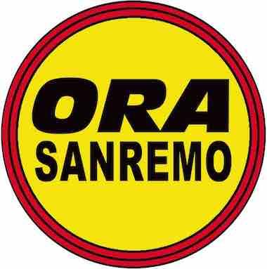 L'altro Festival: a Sanremo tanti nuovi giovani artisti con Orasanremo