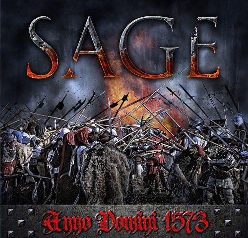 Sage, Croazia e storia