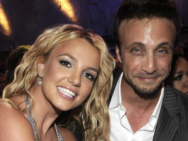 Gli oltre 21 milioni di iscritti all'Instagram di Britney Spears la vedono finalmente in salute