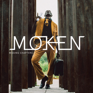 Moken – Missing Chapters (MoodSwing Records)