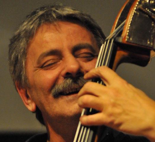Ares Tavolazzi, una vita per la musica