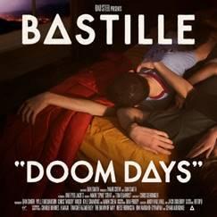 Bastille, out il terzo album Doom Days