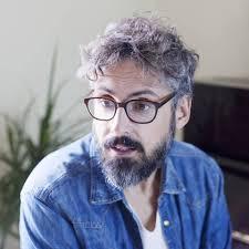 Brunori Sas, in un video 10 anni di carriera