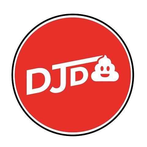 Lo Stato Sociale torna con DJ di M****