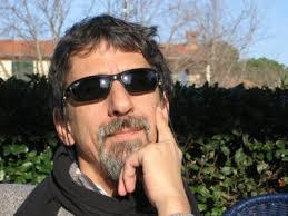 Addio a Piero Galletti, curatore del Notturno Italiano: aveva 64 anni.