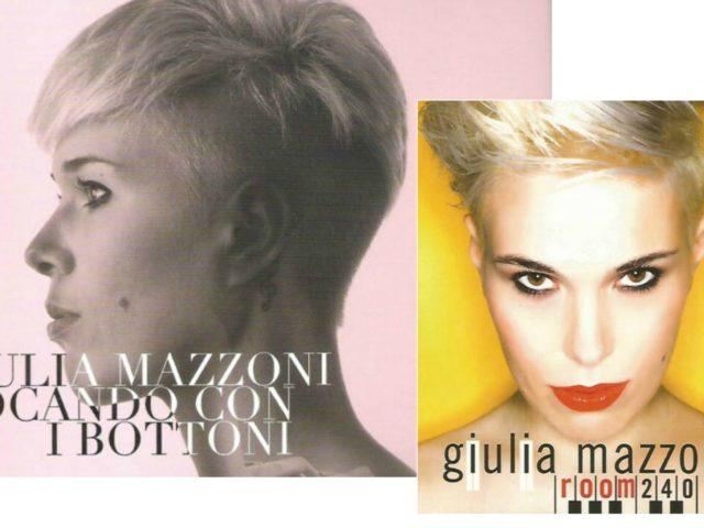 Il successo del quarto tour cinese della pianista fiorentina Giulia Mazzoni