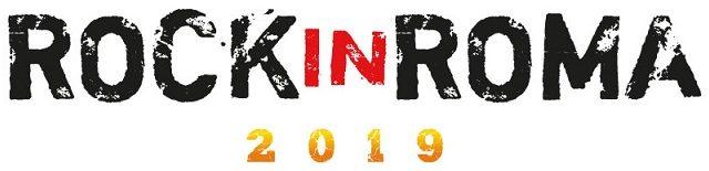 Rock In Roma, teaser provocatio per lanciare l'edizione 2019