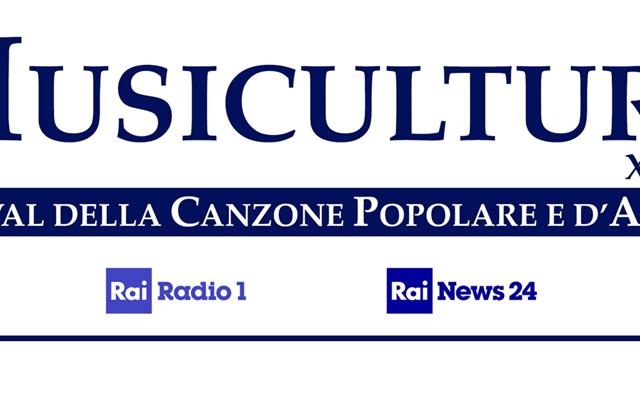 Musicultura alla 30esima edizione a Macerata: le finali all'Arena Sferisterio il 20, 21, 23 Giugno 2019