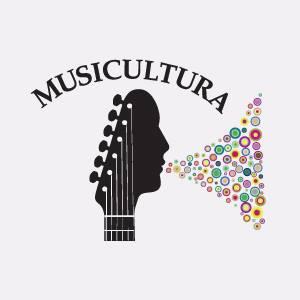 Blindur, Fabio Curto, Hanami, H.E.R., I Miei Migliori Complimenti,  La Zero,  Miele e Senna: gli otto finalisti di Musicultura 2020 ..