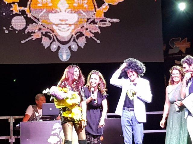 Disco Diva, grande successo a Gabicce Monte per la quinta edizione del Festival della Disco