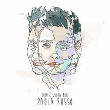 Paola Russo – Non è colpa mia