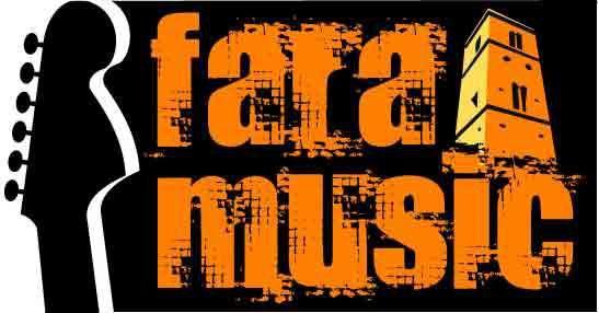 Fara Music Festival dal 22 al 28 luglio a Fara in Sabina, il 25 e 31 agosto ad Accumuli e Amatrice