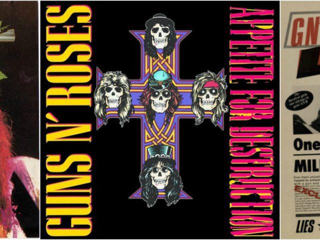 Steven Adler (già batterista dei Guns n' Roses) ribadisce che non ha tentato il suicidio: si è trattato di un incidente ..