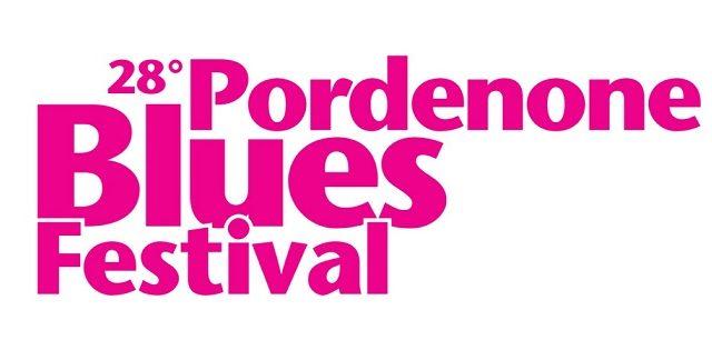 Pordenone Blues Festival, ecco i finalisti delle selezioni italiane
