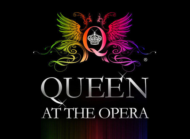 Queen At The Opera, lo show sinfonico il 26 luglio a Roma