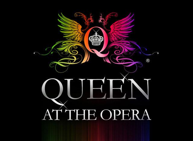 Queen At The Opera, lo show sinfonico il 26 luglio a Roma