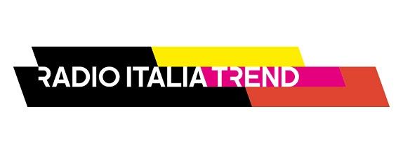 Radio, arriva Radio Italia Trend