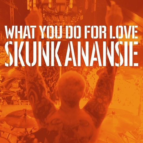 Skunk Anansie, a sorpresa esce il singolo What You Do For Love