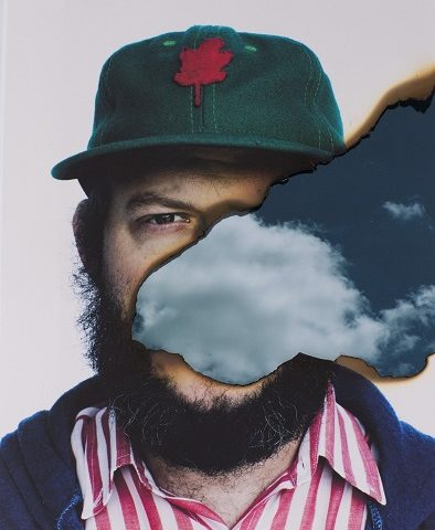 Bon Iver, sold out la data a Verona