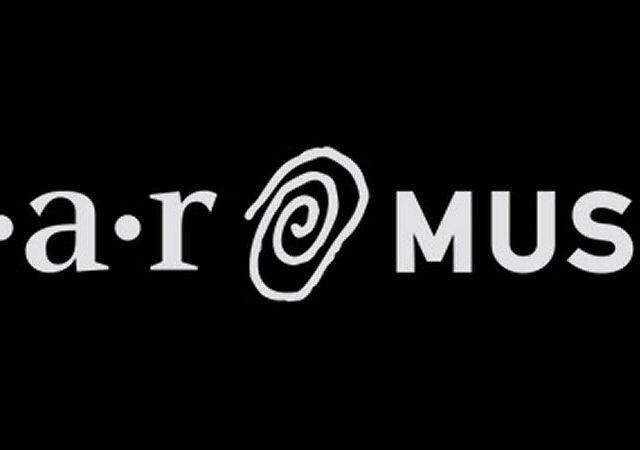 EarMUSIC, in Italia sarà distribuita da Sony Music