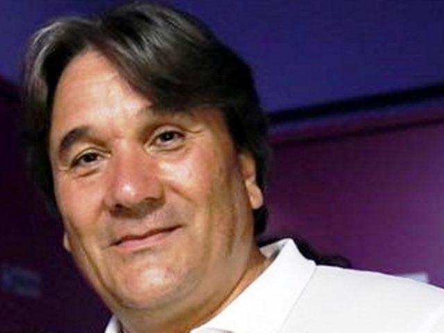 Maurizio Senese: Summer Arena, la mia scommessa vinta