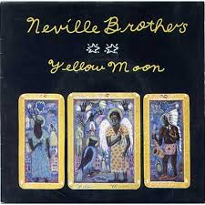 Ci lascia Art Neville, uno dei quattro The Neville Brothers