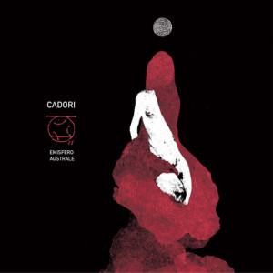 Cadori – Emisfero australe