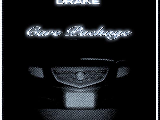 Il rapper canadese Drake pubblica il disco Care Package, raccolta di brani usciti mai ufficialmente..