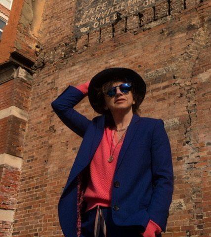 Premio Tenco 2019, riconoscimenti a Gianna Nannini, Pino Donaggio e Franco Fabbri