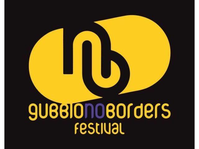 Sold out per l'inaugurazione del festival Gubbio No Borders e domani Lorenzo Tucci, Fabrizio Bosso, Luca Mannutza e Javier Girotto