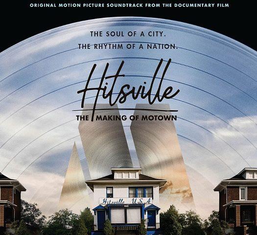 Motown, la colonna sonora per i 60 anni della label fondata da Berry Gordy