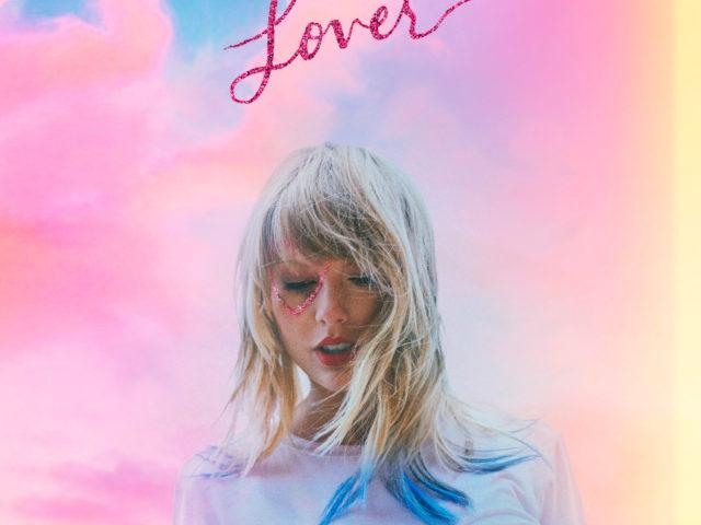 Nuovo album per Taylor Swift a due anni dalla pubblicazione di Reputation