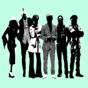 Brooklyn Funk Essentials – Stay Good (Dorado records)