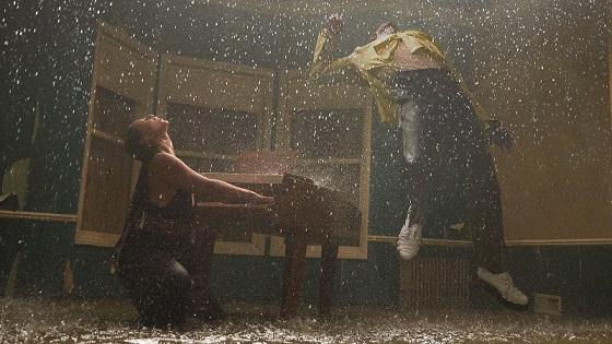 Alicia Keys torna con Show Me Love