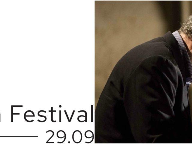 Bellaria Film Festival 2019: concerto di Nicola Piovani e premio alla carriera a Vincenzo Cerami con videomessaggio di Roberto Benigni