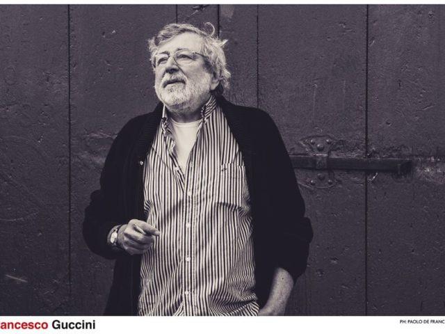 Festival Internazionale del Videoclip con Guccini, Venditti e tanti altri, dall'11 al 13 ottobre a Ravenna