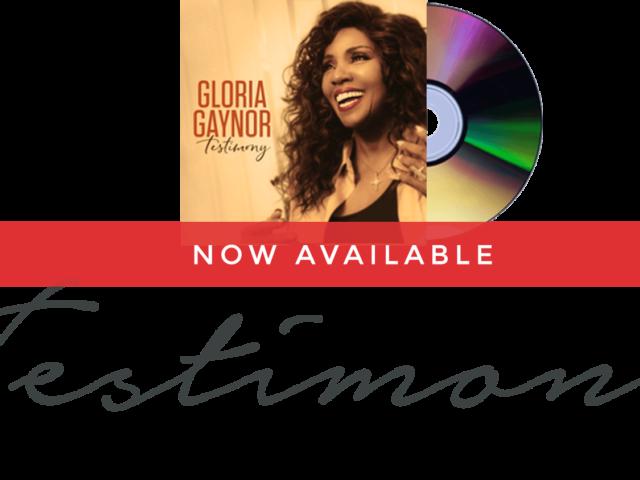 Gloria Gaynor si esibirà domani Mercoledì 4 Settembre nella friulana Villesse