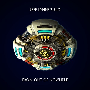 Ha lo stesso titolo di uno storico disco dei Faith No More: il ritorno degli E.L.O. Electric Light Orchesta di Jeff Lynne…