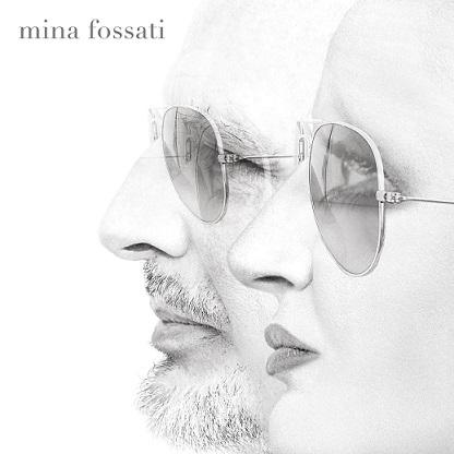 Mina Fossati certificato platino: da oggi in radio il nuovo singolo L'infinito di Stelle