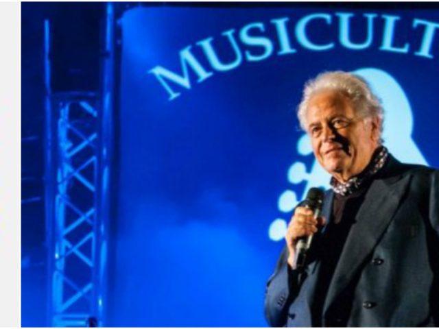La morte di Pietro Cesanelli, il direttore di Musicultura, già Premio Recanati