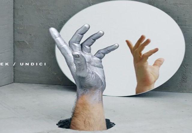 Silek – Undici (autoprodotto)