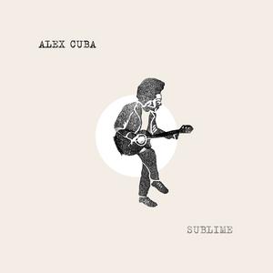 Alex Cuba – Sublime