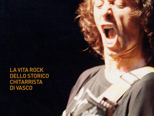 Mamma, lasciami dormire .. se puoi: le emozioni dalla lettura del libro Massimo Riva Vive! di Claudia Riva e Massimo Poggini