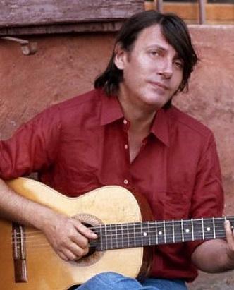 Fabrizio De Andrè, ritrovato video del concerto a Genova del 1979