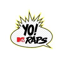 Arriva in Italia YO! MTV Raps