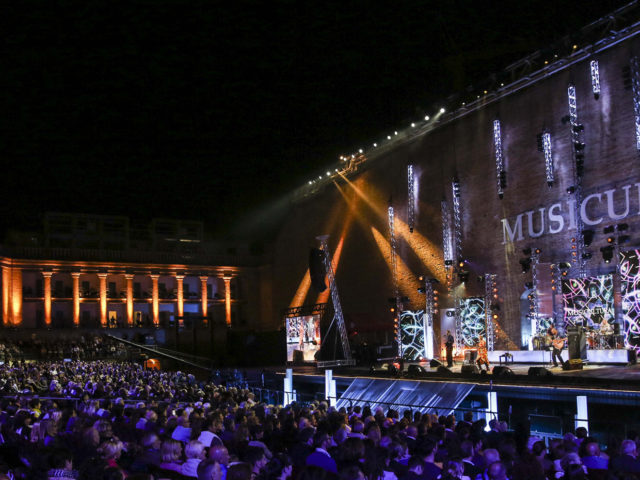 Musicultura riparte con il bando della XXXI edizione del concorso