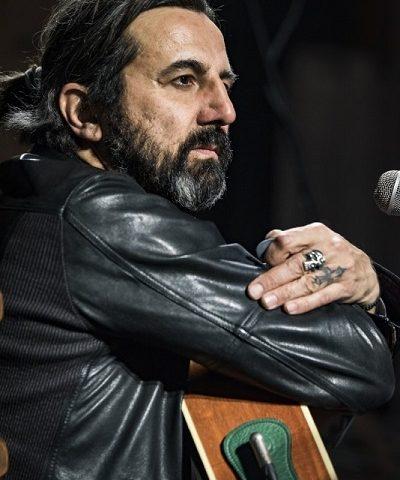 Bitalk, a Bitonto musica e cinema con Omar Pedrini, Raf e Vauro