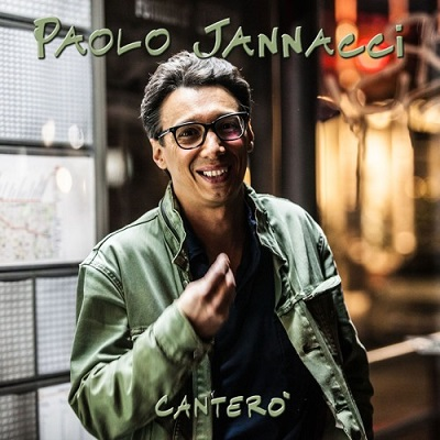 Paolo Jannacci debutta da cantautore
