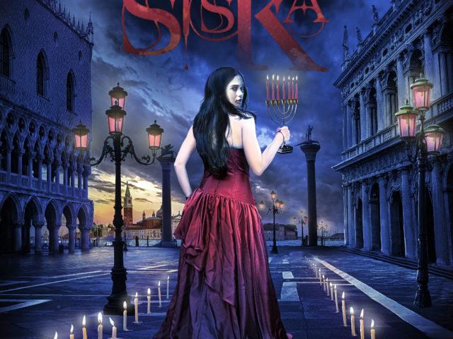 Giovedì 7 Novembre 2019 il concerto torinese dei Siska, combo hard rock di Vicenza e Padova