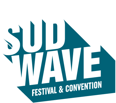 Sud Wave – Festival & Convention: la seconda edizione ad Arezzo dal 7 al 10 Novembre 2019